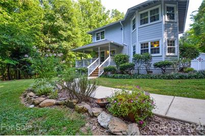 2226 Sojourn Road - Photo 1