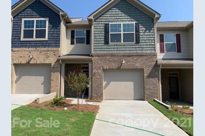 5330 Orchid Bloom Drive #023 - Photo 1
