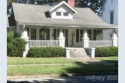 302 South Carolina Avenue - Photo 1
