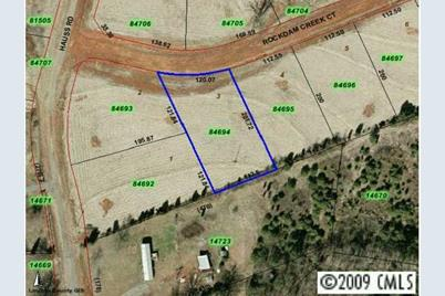 Lot 3 Hauss Road - Photo 1