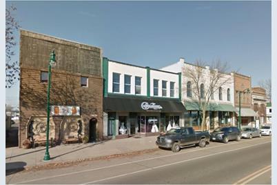 108 1st Street SE - Photo 1
