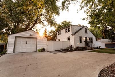 3628 Silver Lake Road NE - Photo 1