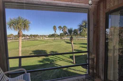 334 NE Golfview Circle, Unit #334 - Photo 12