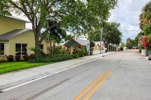 4140 NE Savannah Road - Photo 22