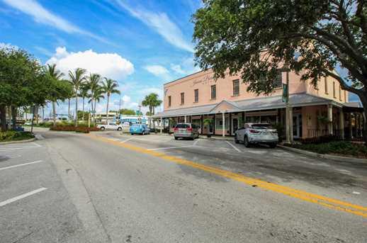 4140 NE Savannah Road - Photo 18