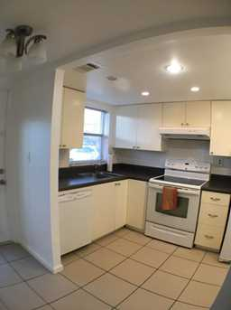 9360 Sunrise Lakes Blvd Unit #110 - Photo 2 & 9360 Sunrise Lakes Blvd Unit #110 Sunrise FL 33322 - MLS ...