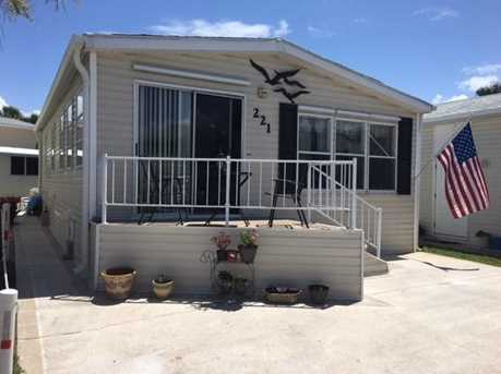 221 Nettles Blvd Jensen Beach Fl 34957 Mls M20011075 Coldwell Banker