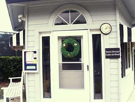 4061 C SW Parkgate Blvd Unit #1-3 - Photo 42