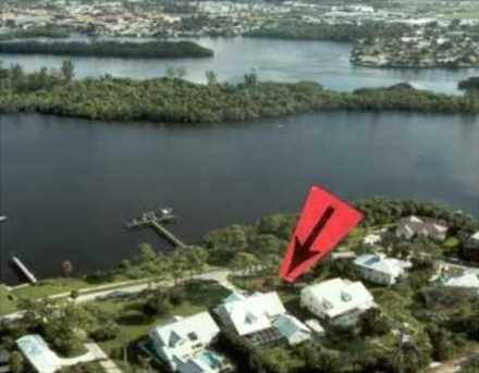 3330 SW Saint Lucie Shores Dr - Photo 4