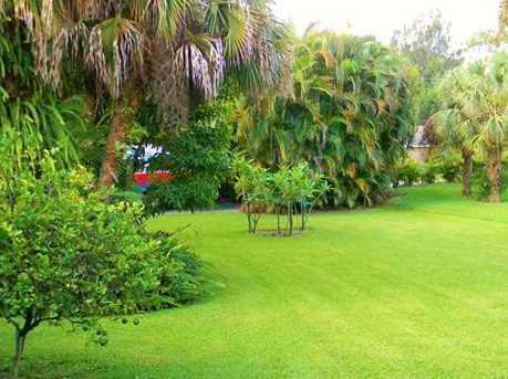 3330 SW Saint Lucie Shores Dr - Photo 8