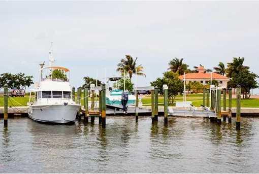 23 NE Outrigger Harbour Yacht Club Drive, Unit #23 - Photo 4