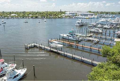 4642 SE Boatyard Avenue - Photo 8