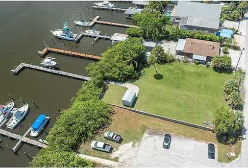 4642 SE Boatyard Avenue - Photo 4