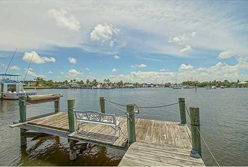 4642 SE Boatyard Avenue - Photo 10