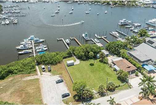 4642 SE Boatyard Avenue - Photo 12