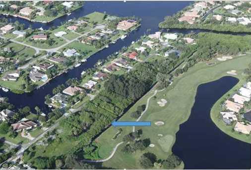 0 NW Howard Creek Ln - Photo 4