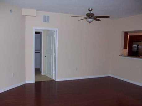 215 NW Flagler Ave Unit #308 - Photo 6
