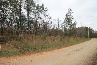 Tbd Jarvis Plantation Road - Photo 1