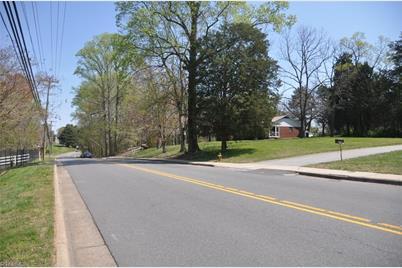 3532 Old Vineyard Road - Photo 1