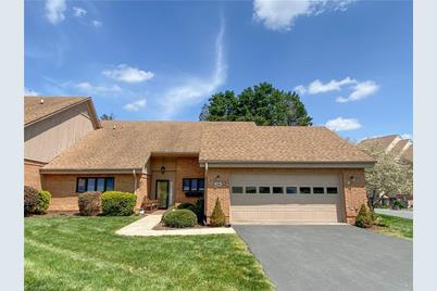 116 Willowbrook Place - Photo 1