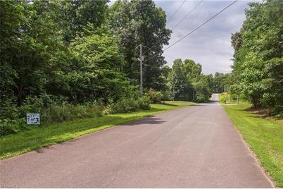 0 (Lot 17) Plantation Manor Drive - Photo 1
