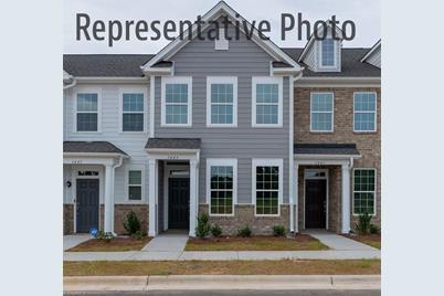 1444 Prospect Hill Street - Photo 1