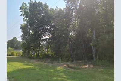 154 Twin Creeks Drive - Photo 1