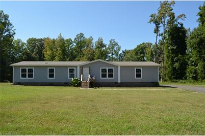 366 Talley Road - Photo 1