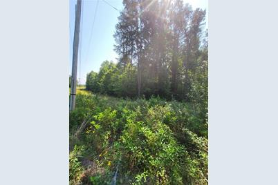 0 K Fork Road - Photo 1