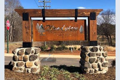 8424 Meadow Vista Drive - Photo 1
