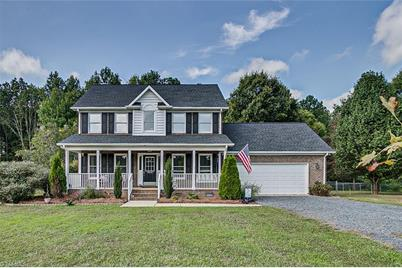 3650 Holly Spring Road - Photo 1