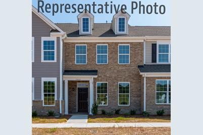 1430 Prospect Hill Street - Photo 1