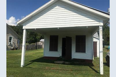 683 S Greensboro Street - Photo 1
