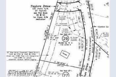 5420 Taylors Run Drive - Photo 1
