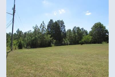 5737 Fairview Church Road - Photo 1