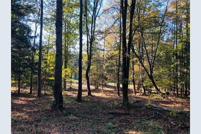 00 Stony Field Trail - Photo 1