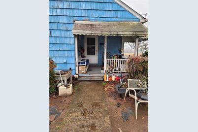 1426 Thurmond Street - Photo 1