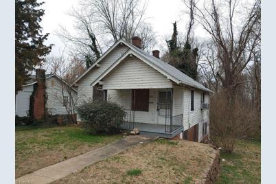 2800 Old Greensboro Road - Photo 1