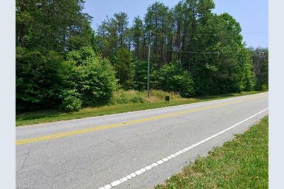 5256 Bunch Road #5256 Bunch Rd - Photo 1