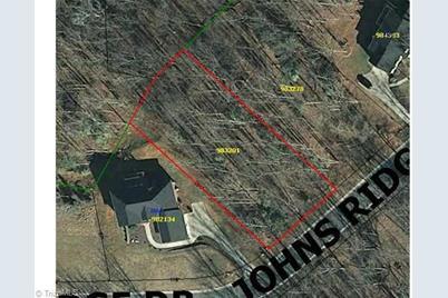 Lot 3 Johns Ridge Drive - Photo 1