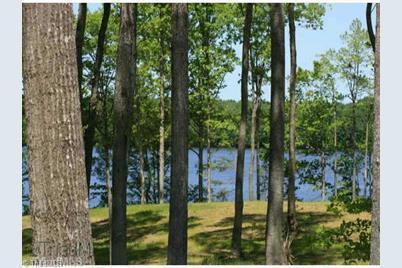 Lot 5 Lake Meadows Drive - Photo 1