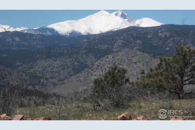 2685 Eagle Ridge Rd - Photo 1
