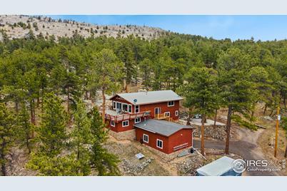 130 Green Mountain Dr - Photo 1