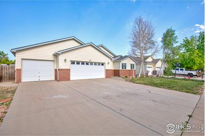 322 N 46th Ave Ct - Photo 1