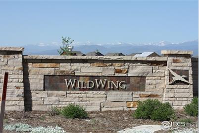 6383 Wildview Ln - Photo 1