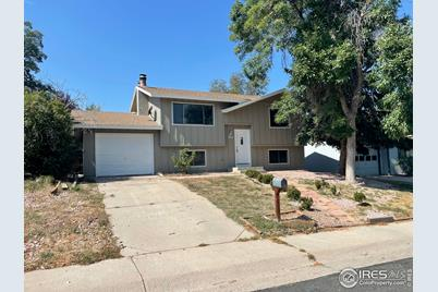 2831 16th Ave - Photo 1