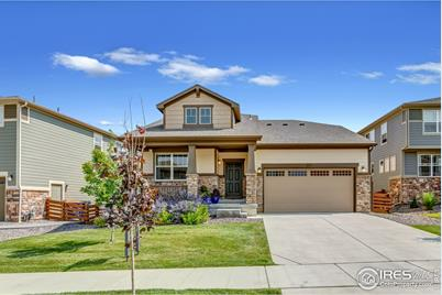 607 Gold Hill Dr - Photo 1