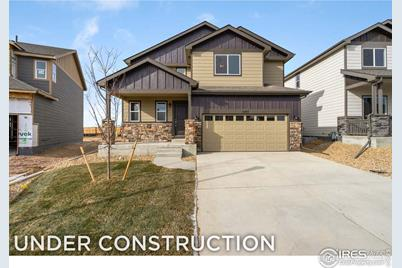 4585 Hollycomb Dr - Photo 1