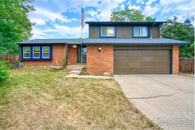 2207 Daley Dr - Photo 1