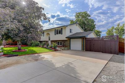 3550 W 96th Ave - Photo 1